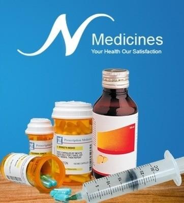 casodex main side effects