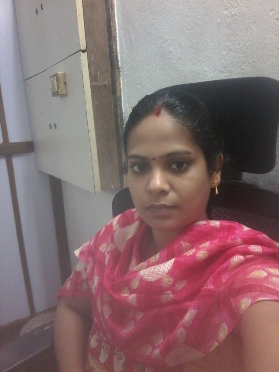 Dr. Erajeshwari