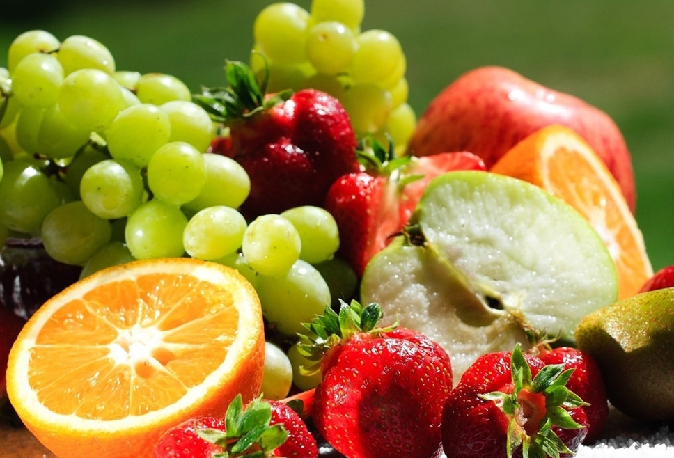 NUTRITIONIST'S TIPS